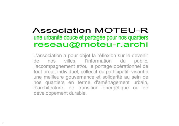 MOTEU-R-presentation-association