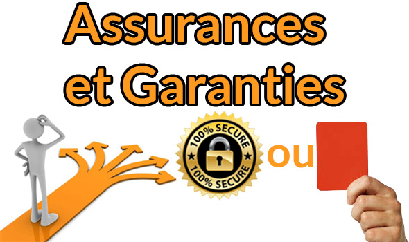 assurances-et-garanties-batiment